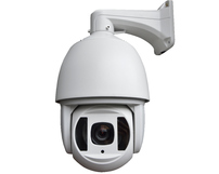 Camera PTZ AHD 1080p IP66 Intelligent IR 120M 33X Optical AHV3347