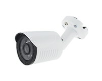 IP Camera 3.6mm Sony 2.4Mp 1080p POE ONVIF IPL3354