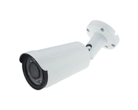 IP Bullet Camera Sony Starvis Low Light 3MP IP66 40m IR POE 2.8-12mm ONVIF IPL3356