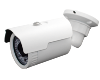 Camera IP Waterproof IR Bullet with Wifi IP3374