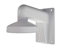 Hikvision DS-1273ZJ-130-TRL Wallmount Bracket for Dome Camera (With Adaptor Plate) [3333]