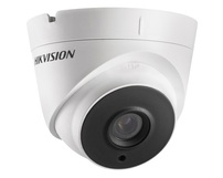 Hikvision DS-2CE56D7T-IT3 TVI 1080P 3.6mm 2MP 40m IR Turbo 3.0 [3449]