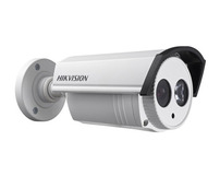 Hikvision HD TVI 720P 40M IR Bullet Camera 3.6mm DS-2CE16C2T-IT3 [3419]