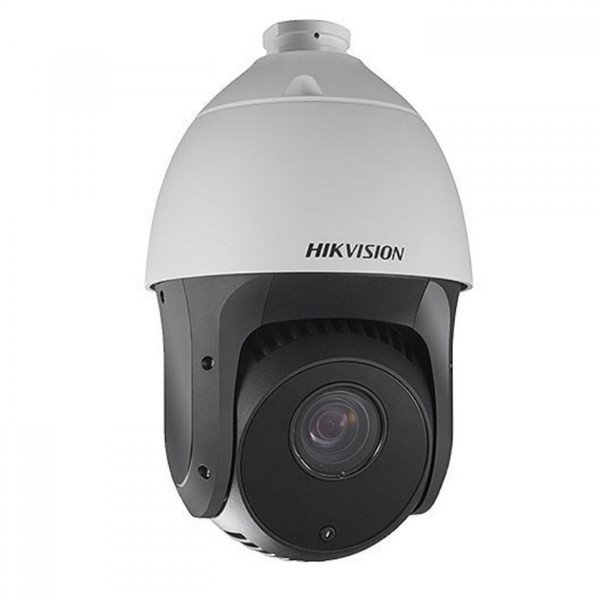 Hikvision Ds 2de5220iw Ae 2mp 20x Network 150m Ir Ptz